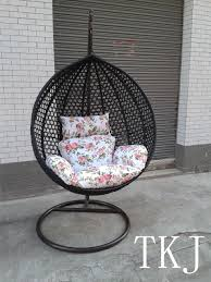 Hammock Chair And Stand Combo Hammaka Tripod Hammock Chair Stand Hammock Chair Hammock Chair