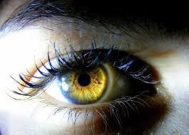harmful effects of led lights will led lighting harm our eyesight quora