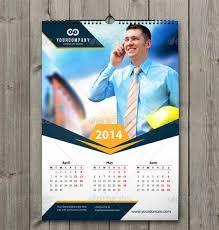design wall calendar 2015 stendig wall calendar 2015 designer wall calendar aztec online