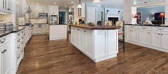kitchen u0026 bathroom remodeling services in ventura ca