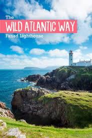 220 best ireland images on pinterest ireland beer and alice in