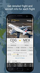 flight radar 24 pro apk flightradar24 flight tracker apk for android