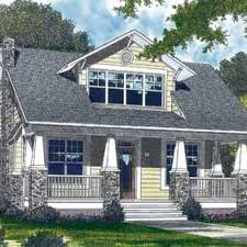 exciting craftsman bungalow house plans 1930s pictures best