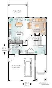 blueprint for house house plans house blueprint drummond house plans homplans