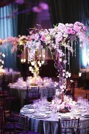 table centerpieces for weddings 63 best wedding images on wedding ideas engagements