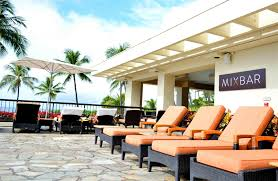 Hilton Hawaiian Village Lagoon Tower Floor Plan Meetings U0026 Events At Hilton Hawaiian Village Waikiki Beach Resort