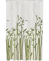 Maytex Mills Shower Curtain Deal Alert 16 Off Maytex Mills Tulip Photoreal Peva Vinyl Shower