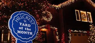 christmas light installation austin dennington decor holiday