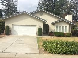 3bd 2ba single family house 779 edge ln los altos hillco
