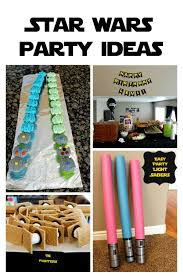 wars party ideas wars party ideas to be in the kitchen