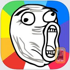 Meme Creator With Own Image - meme creator make your own memes generator for iphone ipad app