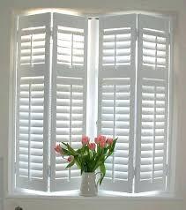 kitchen window shutters interior kitchen window shutters kitchen window shutters kitchen interior