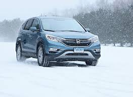 Tire Chains For Cars Costco Do You Really Need Awd In The Snow Consumer Reports