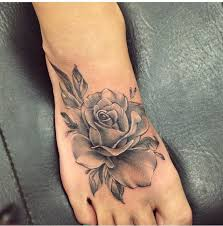 the 25 best foot tattoos ideas on pinterest henna tattoo foot