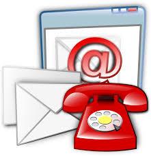 membuat grup kontak di yahoo mail cara menambahkan kontak di email yahoo otomatis dan manual
