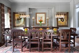 traditional home interiors traditional home magazine traditional dining room atlanta