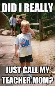 Monday School Meme - monday memes back to school memes my no guilt life my no guilt
