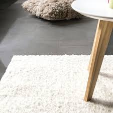 rugs direct reviews ikea fakse rug high pile rugs rugs ikea dubai