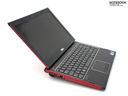 review dell vostro 3350 subnotebook notebookcheck net reviews