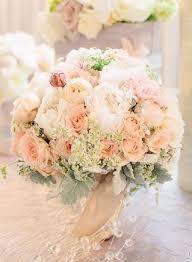 fleurs mariage fleurs en octobre pour mariage fleurs en image