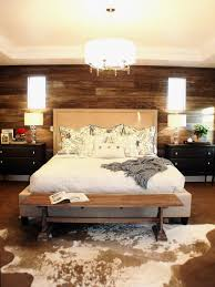 Small Bedroom Queen Size Bed King Size Cot How To Arrange Small Bedroom With Full Headboard