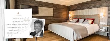 Weinkeller Bad Sassendorf Hoteleinrichtungen Und Hotelzimmer Von Ihrem Kompletteinrichter