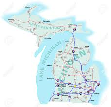 List Of Cities Villages And Townships In Michigan Wikipedia by 100 Michigan Wikipedia Gordon Hall Dexter Michigan Wikipedia
