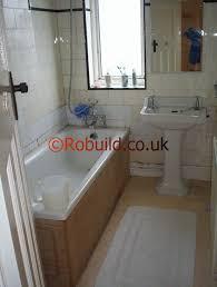 small bathroom ideas for refurbishments ensuite bathrooms click