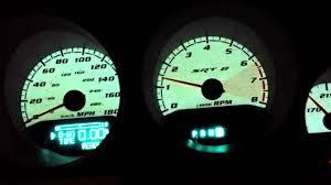 0 60 dodge charger 2008 charger srt8 0 60 mph
