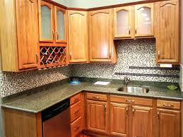 honey oak kitchen cabinets kitchen paint colors pictures with oak