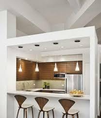 quel budget pour une cuisine coût moyen pour l aménagement d un espace bar dans le salon ou la