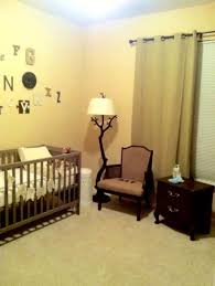 how to decorate a nursery how to decorate woodland tribe nursery inspiration beauty and