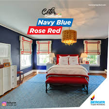 modern color combinations berger paints bangladesh limited