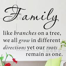 family quote quotesta