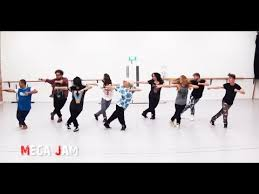 download tutorial dance uptown funk uptown funk mark ronson ft bruno mars choreography by jasmine