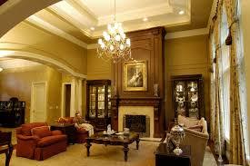 beautiful country home interiors house plans homes akherkalamshow