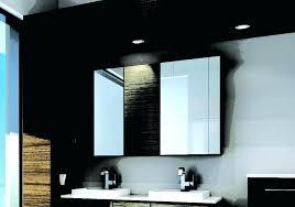 Corner Mirrored Bathroom Cabinet Corner Bathroom Mirror Cabinet Bathroom Corner Mirror Cabinets