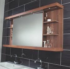 cabinet mirrors for bathroom 55 wulan teak medicine cabinet medicine cabinets teak and medicine
