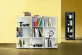 Bookcase Modular Bookcase Modular Bookcase Cubes Photos Modular Shelving Storage
