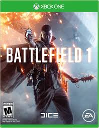 amazon video game black friday flash amazon com battlefield 1 xbox one electronic arts video games