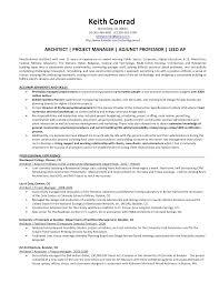 Resume Sample Vendor Management by Vendor Proposal Cover Letter In Word And Pdf Formats Letter