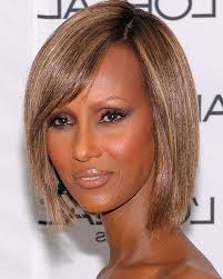 short female weave hairstyles hairstyle picture magz