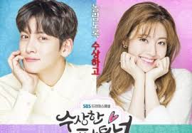 dramafire flower in prison kdramawave watch korean drama online