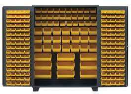all welded bin storage cabinets small parts storage cabinet