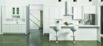in house kitchen design kitchen collection gallery dorchester