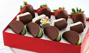 edible treats edible arrangements chicago il groupon