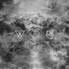 the neighbourhood i love you lp lp hip hop and rock
