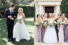 mix match bridesmaid dresses mix and match bridesmaid dresses
