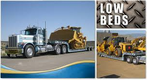 sierra rental and transport heavy haul reno sparks northern