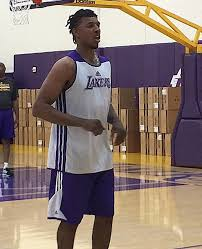 whst id the swaggy p haircut photos swaggy p sporting a new terrible hairstyle bso